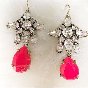 🆕 J.Crew Earrings